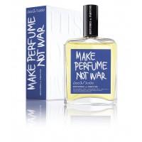 Histoires De Parfums Make Perfume Not War парфюмированная вода 120 мл