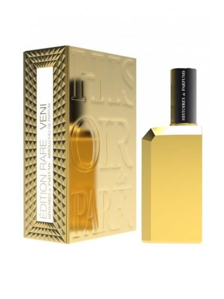 Histoires de Parfums Edition Rare Veni парфюмированная вода 60 мл