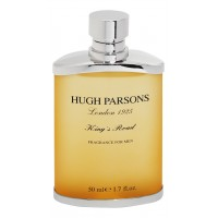 Hugh Parsons Kings Road парфюмированная вода 50 мл