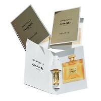 Chanel Gabrielle Essence пробник 1.5 мл
