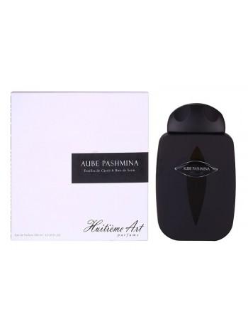 Huitieme Art Parfums Aube Pashmina парфюмированная вода 50 мл