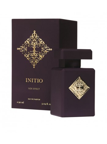 Initio Parfums Prives Side Effect парфюмированная вода 90 мл