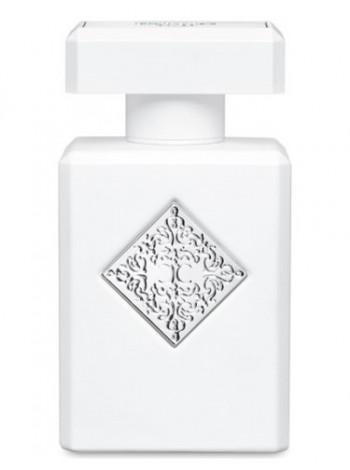 Initio Parfums Prives Rehab тестер (парфюмированная вода) 90 мл