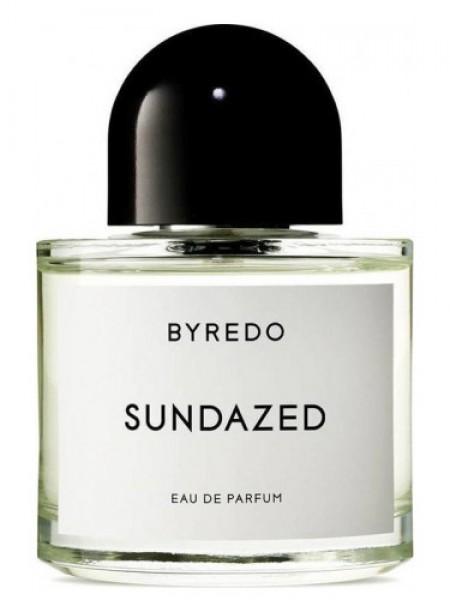Byredo Sundazed тестер (парфюмированная вода) 100 мл