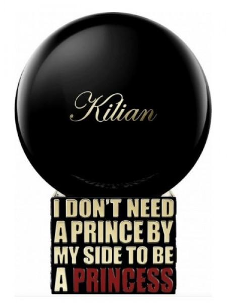 Kilian I Don't Need A Prince By My Side To Be A Princess парфюмированная вода 50 мл
