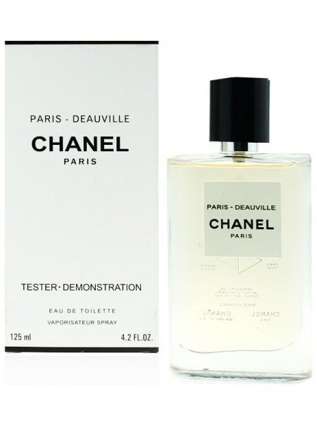 Chanel Paris-Deauville туалетная вода 125 мл