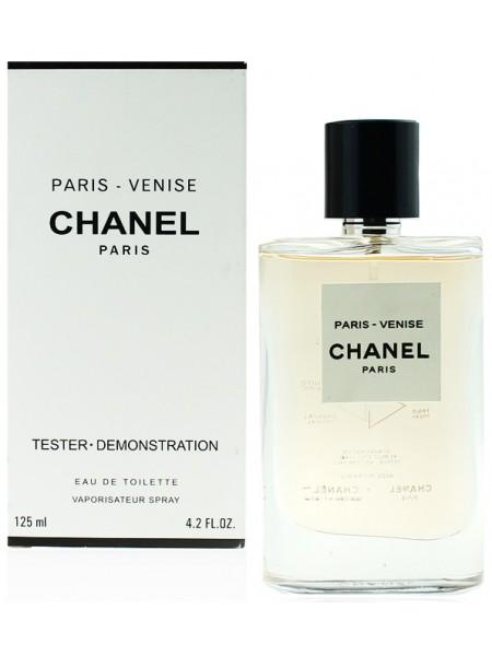 Chanel Paris-Venise туалетная вода 125 мл