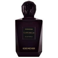 Keiko Mecheri Clair-Obscur (Jasmine) парфюмированная вода 75 мл