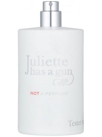 Juliette Has A Gun Not A Perfume тестер (парфюмированная вода) 50 мл