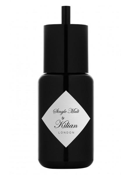 Kilian Single Malt запасной флакон (парфюмированная вода) 50 мл