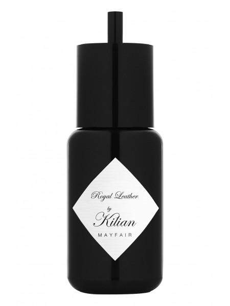 Kilian Royal Leather запасной флакон (парфюмированная вода) 50 мл