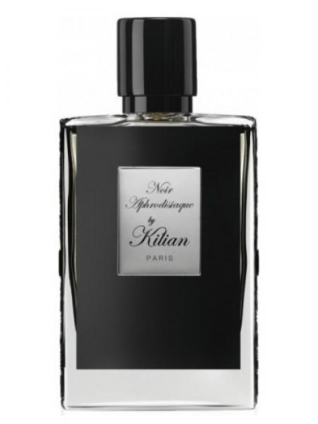 Kilian Noir Aphrodisiaque тестер (парфюмированная вода) 50 мл