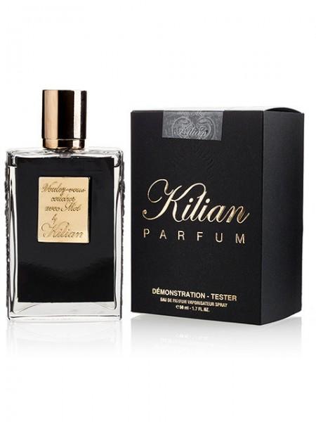 Kilian Voulez-Vous Coucher Avec Moi парфюмированная вода 50 мл
