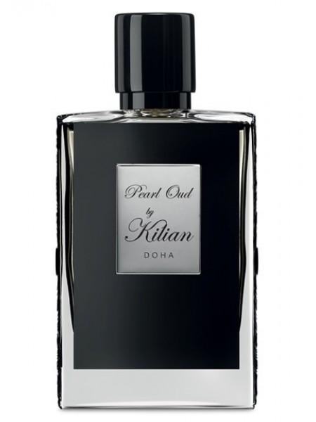 Kilian Pearl Oud тестер (парфюмированная вода) 50 мл