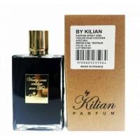 Kilian Voulez-Vous Coucher Avec Moi тестер (парфюмированная вода) 50 мл