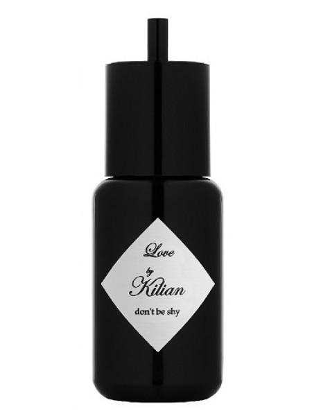 Kilian Love Don't Be Shy тестер (запасной флакон (парфюмированная вода)) 50 мл