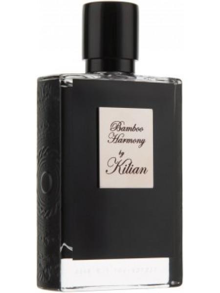 Kilian Harmony of Bamboo тестер (парфюмированная вода) 50 мл
