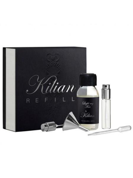 Kilian Light My Fire запасной флакон (парфюмированная вода) 50 мл