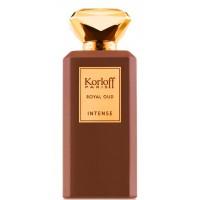 Korloff Paris Royal Oud Intense тестер (парфюмированная вода) 88 мл