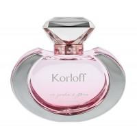 Korloff Paris Un Jardin a Paris тестер (парфюмированная вода) 100 мл