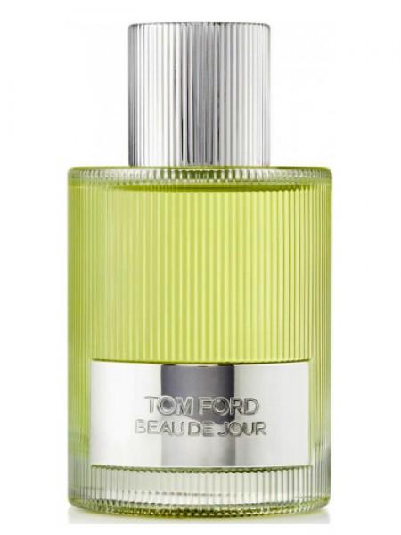 Tom Ford Beau De Jour 2020 тестер (парфюмированная вода) 100 мл