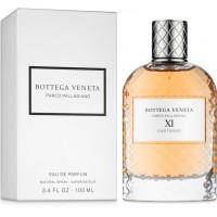 Bottega Veneta Parco Palladiano XI: Castagno парфюмированная вода 100 мл