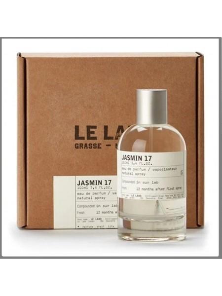 Le Labo Jasmin 17 парфюмированная вода 100 мл