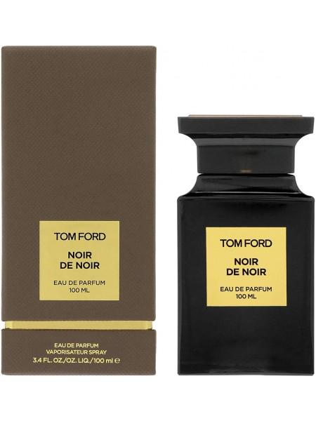 Tom Ford Noir de Noir парфюмированная вода 100 мл
