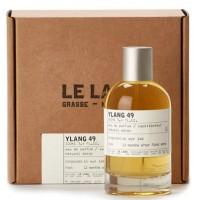 Le Labo Ylang 49 парфюмированная вода 50 мл