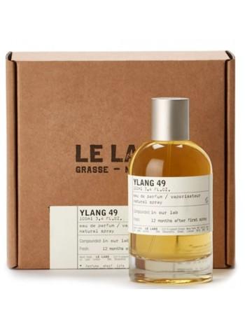 Le Labo Ylang 49 парфюмированная вода 100 мл