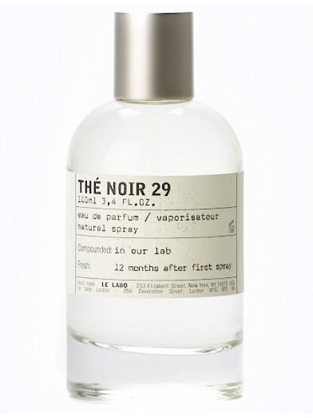 Le Labo The Noir 29 тестер (парфюмированная вода) 100 мл