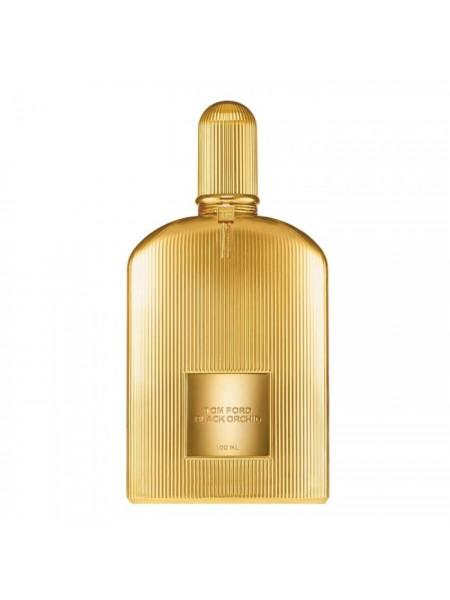 Tom Ford Black Orchid Parfum духи 100 мл