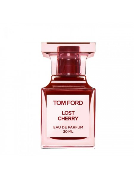 Tom Ford Lost Cherry парфюмированная вода 30 мл