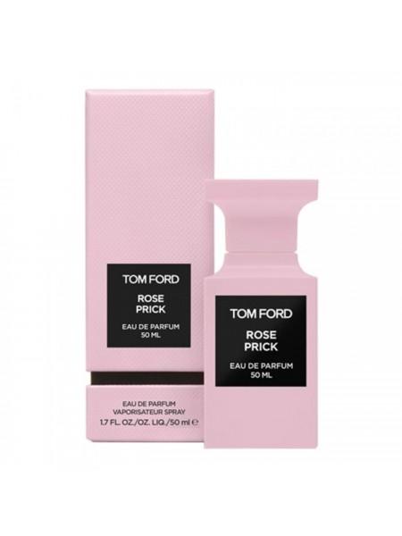Tom Ford Rose Prick парфюмированная вода 50 мл