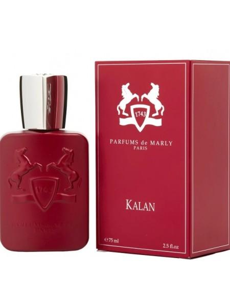 Parfums de Marly Kalan парфюмированная вода 75 мл