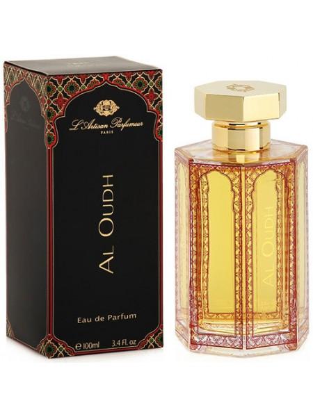 L'Artisan Parfumeur Al Oudh парфюмированная вода 100 мл