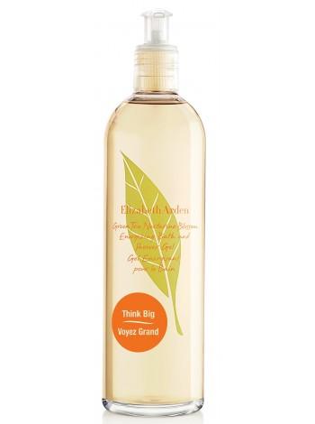 Elizabeth Arden Green Tea Nectarine Blossom гель для душа 500 мл