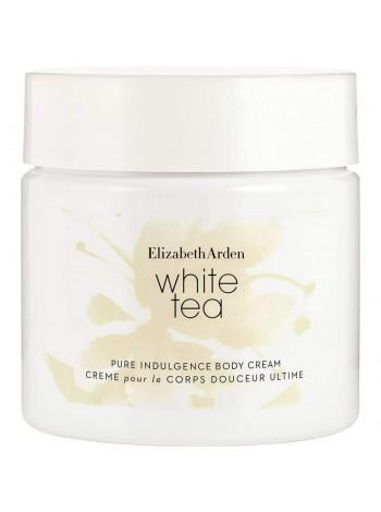 Elizabeth Arden White Tea лосьон для тела 400 мл