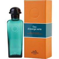 Hermes Eau D'orange Verte Les Colognes одеколон 100 мл