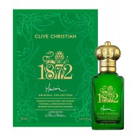 Clive Christian 1872 Mandarin парфюмированная вода 50 мл