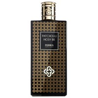 Perris Monte Carlo Patchouli Nosy Be Extrait парфюмированная вода 100 мл