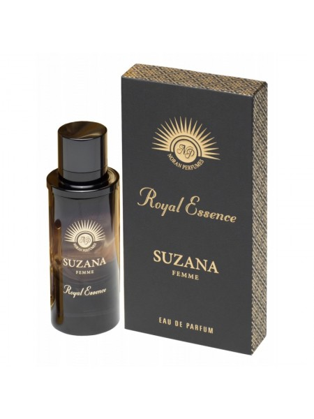 Noran Perfumes Suzana парфюмированная вода 30 мл