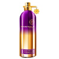 Montale Ristretto Intense Cafe парфюмированная вода 50 мл