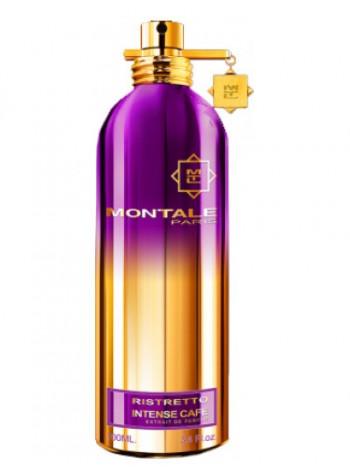 Montale Ristretto Intense Cafe парфюмированная вода 50 мл