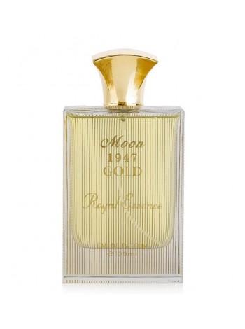 Noran Perfumes Moon 1947 Gold тестер (парфюмированная вода) 100 мл