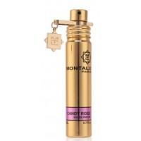 Montale Candy Rose тестер (парфюмированная вода) 20 мл