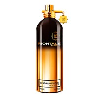 Montale Leather Patchouli тестер (парфюмированная вода) 20 мл
