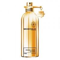 Montale Original Aoud тестер (парфюмированная вода) 100 мл