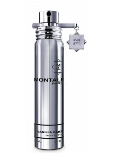 Montale Vanilla Cake тестер (парфюмированная вода) 20 мл