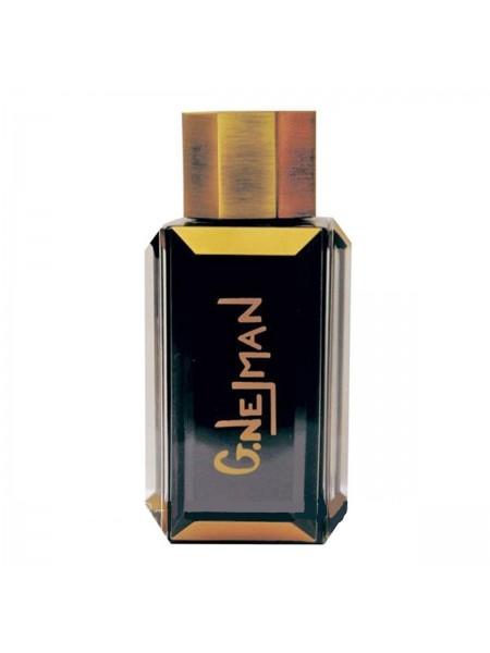 M. Micallef G.Nejman Emir тестер (парфюмированная вода) 100 мл